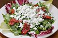 aragula salad